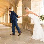 Cours de photo de mariage